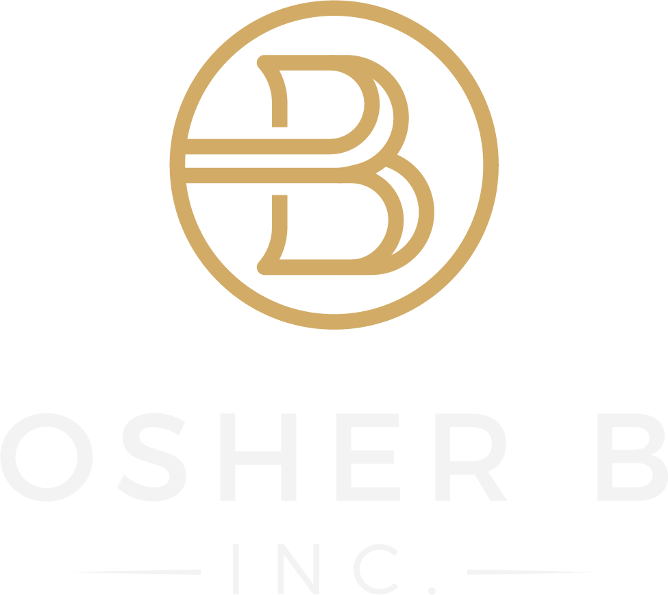 Osher B